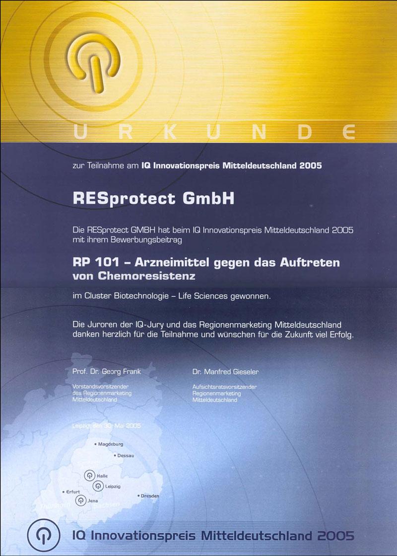 050530_urkunde_innovationspreis_iq_md2005.jpg