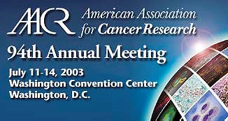aacr_washington.jpg